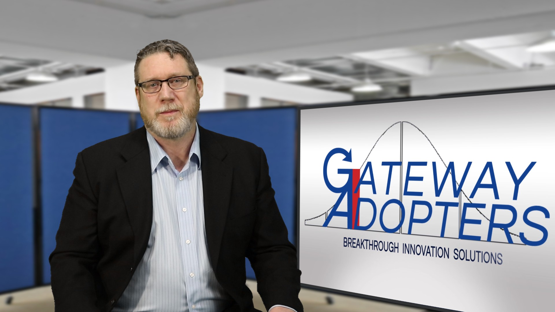 Gateway Adopters