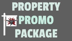 Property Promos 1